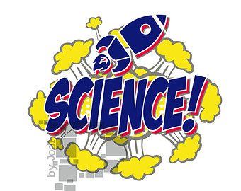 Science clipart science logo Clipart  Download Art Free