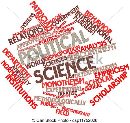 Science clipart science logo Science Political Political for of