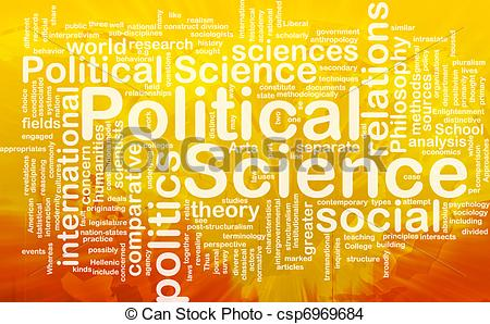 Science clipart science logo Science  of Background Drawing