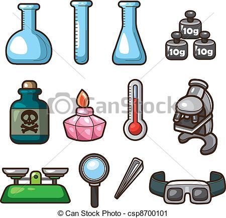 Science clipart science logo Web Search Art csp8700101 Clip