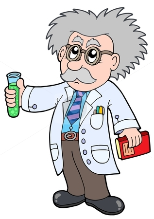 Scientist clipart female scientist Scientist%20clipart Panda Images Scientist Clipart