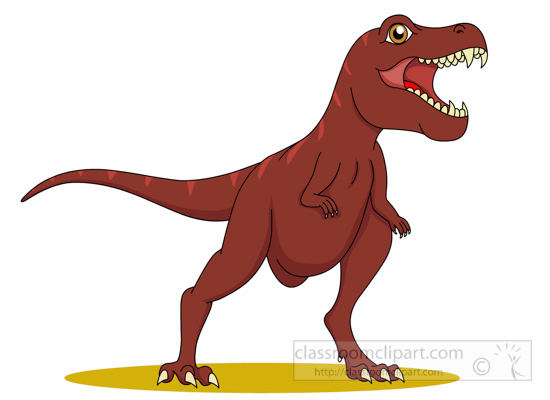 Black clipart dinosaur Prehistoric prehistoric for Pictures cute