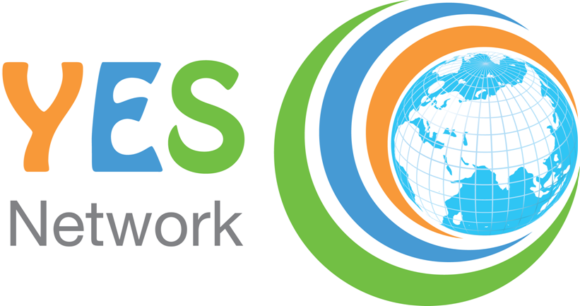 Scientist clipart earth science And of Network Welcome Scientists