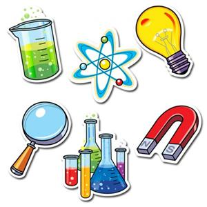 Scientist clipart inquiry Overview Science Technology and /
