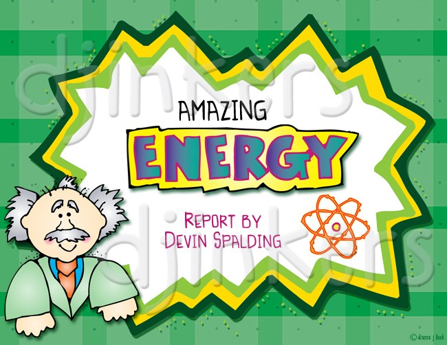 Scientist clipart math and science By clip art and art