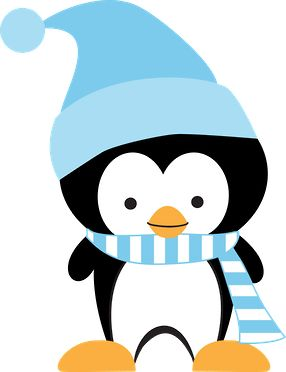 Simple clipart penguin Pinterest 222 images Minus Pinguins