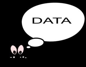 Problem clipart hypothesis Clipart Science Images Panda hypothesis%20clipart