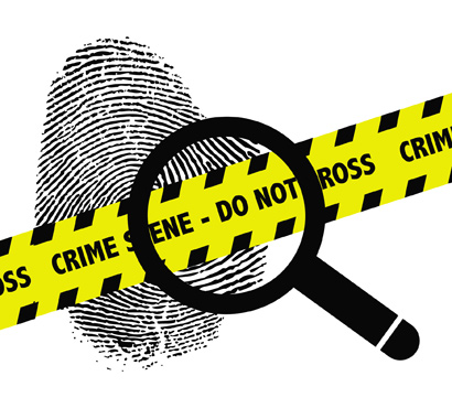 Mystery clipart forensic science Schools Forensic Workshops Science Science