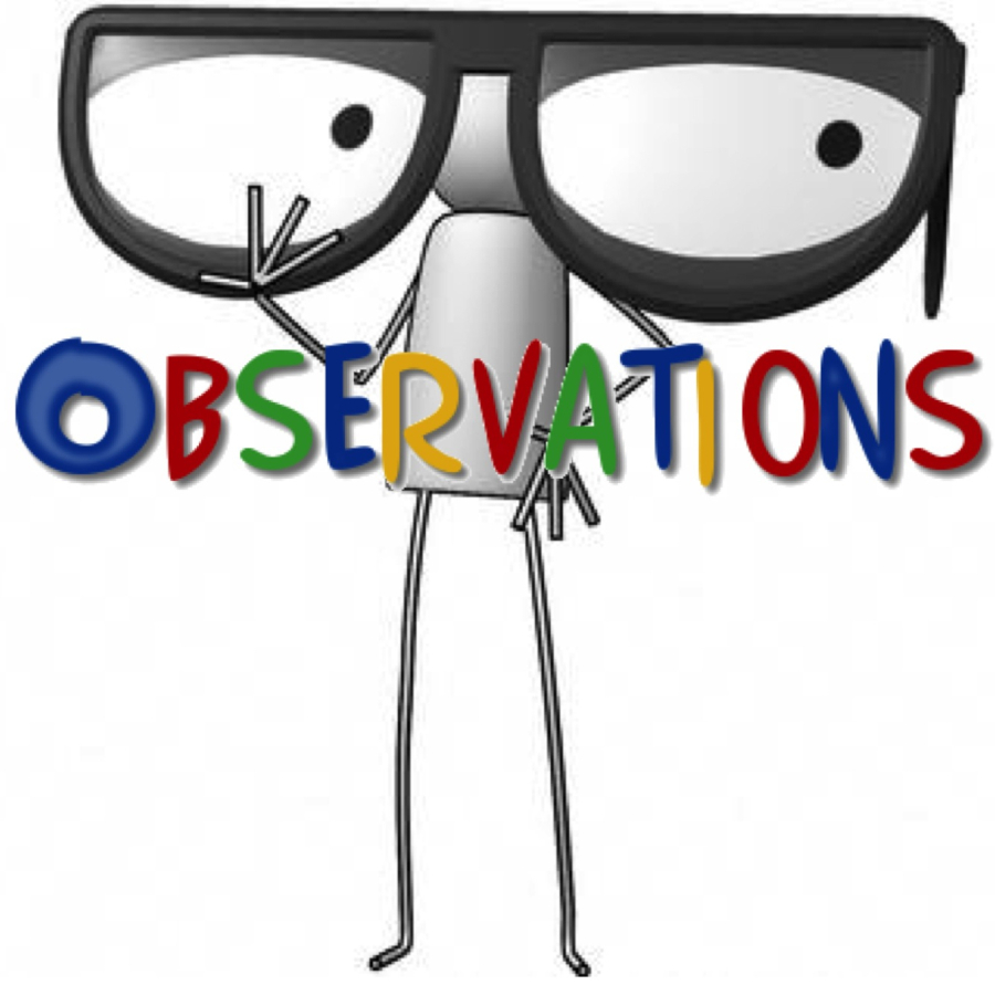 Scientist clipart scientific observation Introduction FlipQuiz Science evelyn to