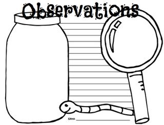 Scientist clipart scientific observation About 10 science Science 29