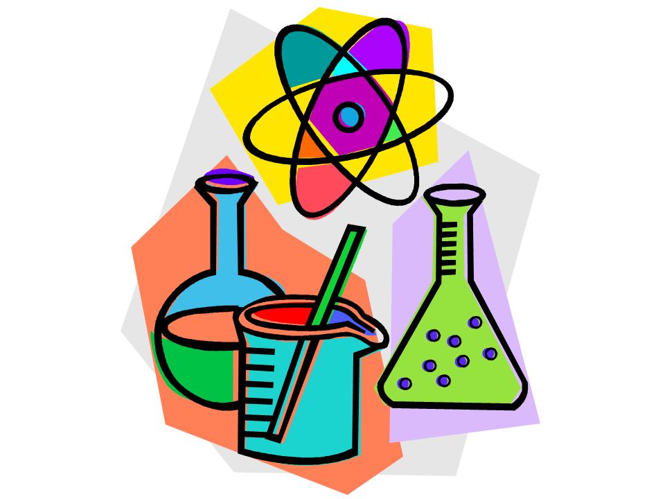 Scientist clipart small #12