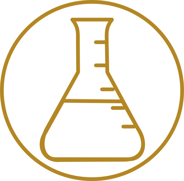 Scientist clipart small #3