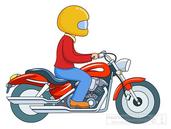 Motorcycle clipart & Motorcycle clipart Motorcycle Art