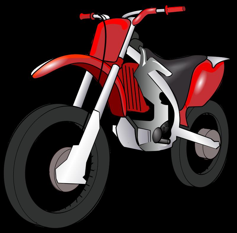 Engine clipart motorbike Free Free Motor Cliparts Motor