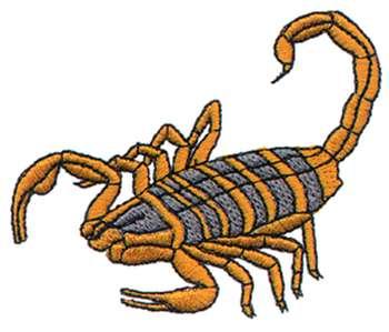 Scorpion clipart Cliparts more Scorpion 42 clipart
