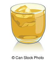 Scotch clipart Scotch 030 Stock Art Clip