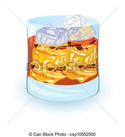 Scotch clipart  scotch Vector on Scotch