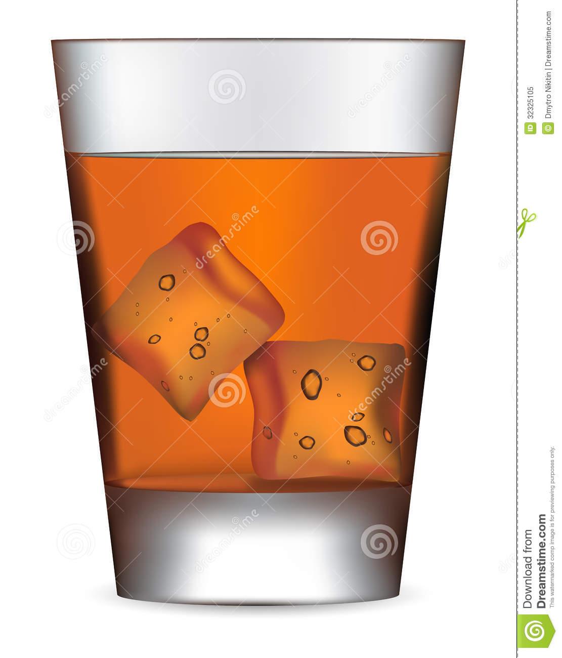 Scotch clipart Cliparts Clipart Scotch Drink Scotch