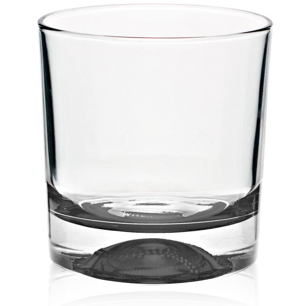 Scotch clipart highball glass Whiskey Whiskey Glass Glass Glass