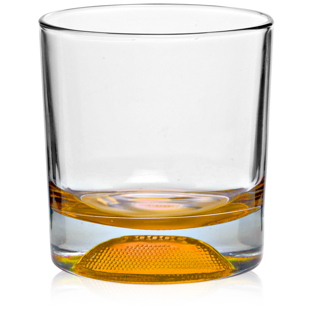 Scotch clipart highball glass China Clipart In Of Shot