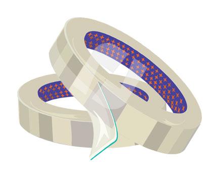 Scotch clipart masking tape Tape Scotch Clip Tape (32+)