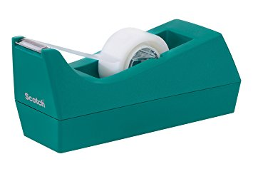 Scotch clipart tape dispenser #6