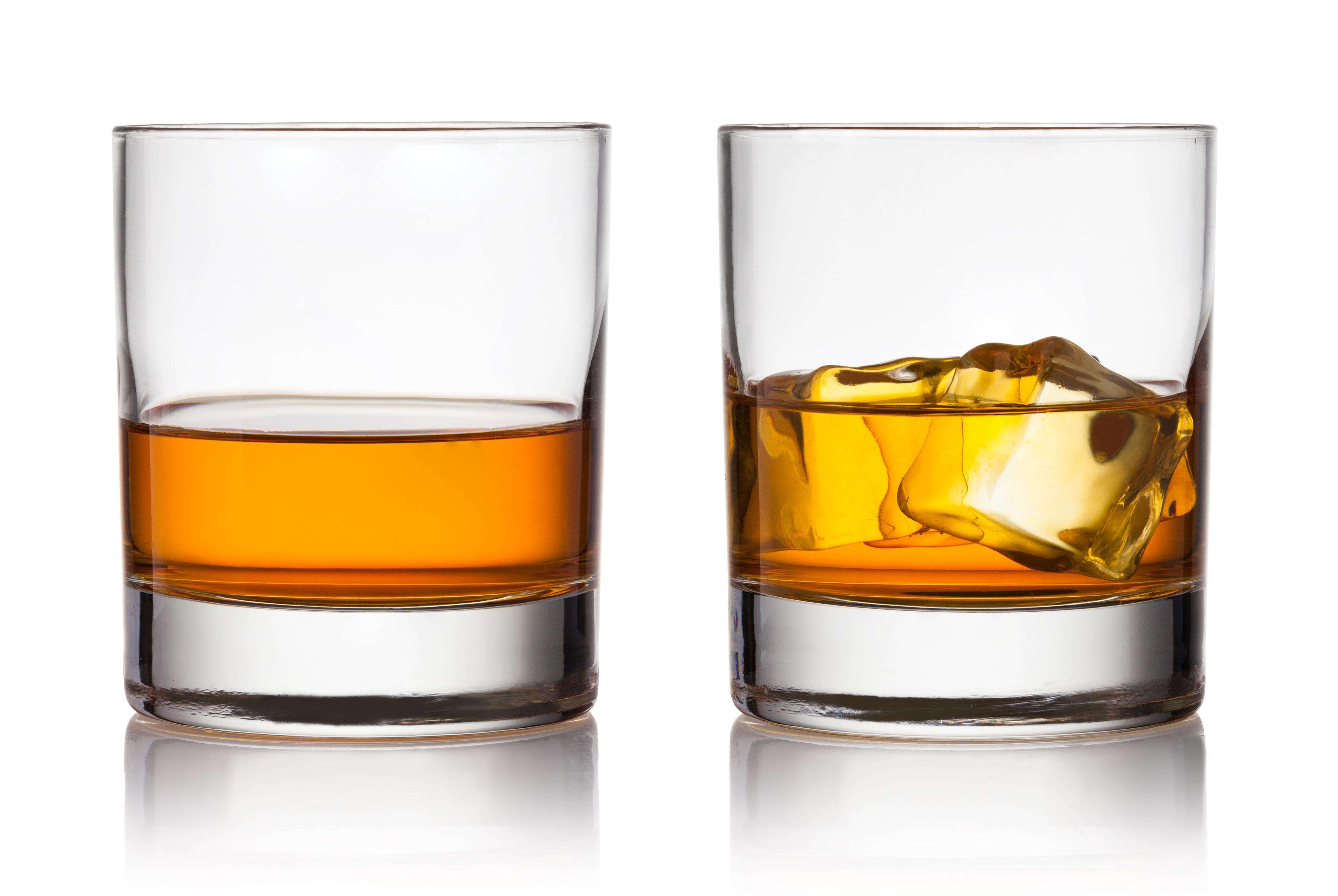 Whisky clipart scotch And Bourbon Rye The Scotch