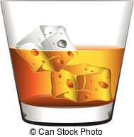 Whisky clipart scotch Clipart Download Clipart Whisky Whisky