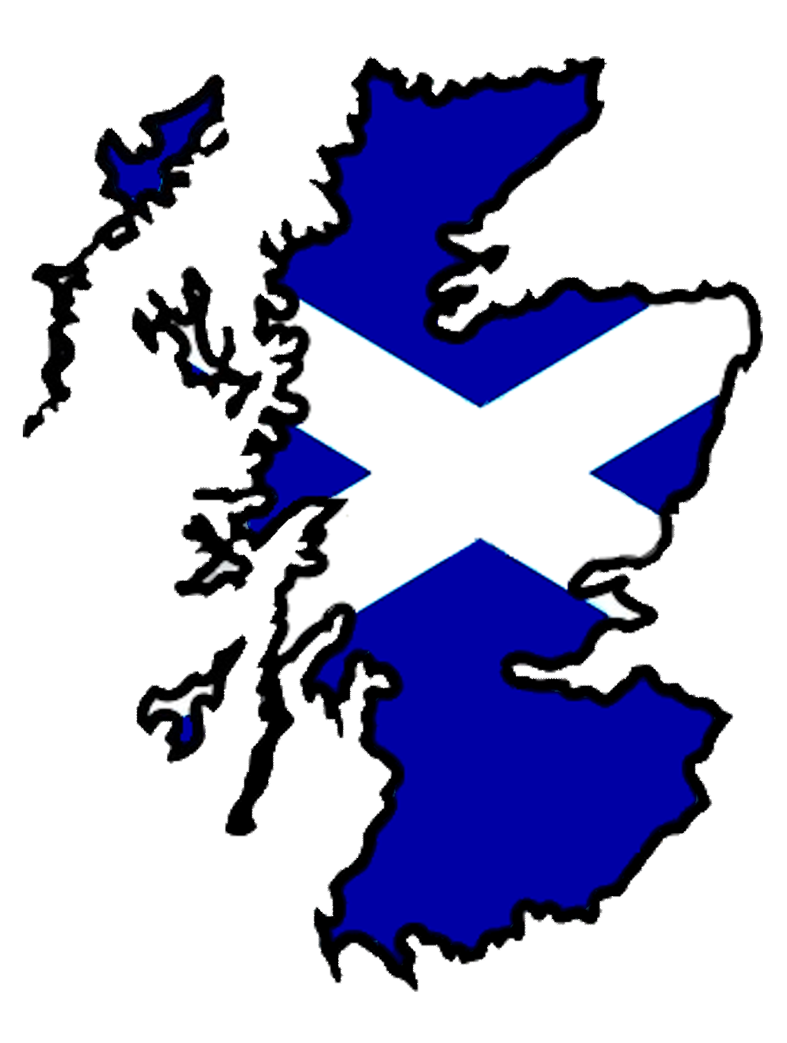 Scotland clipart Clipart Scottish  clipart Scotland