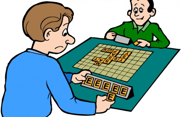 Scrabble clipart Clipart Scrabble Tile Scrabble Clipart