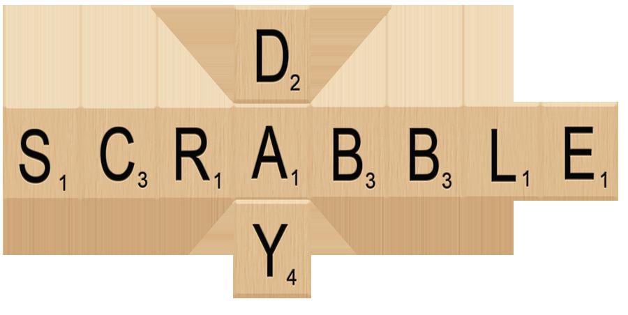 Scrabble clipart Clipart – Clip Art Dictionary