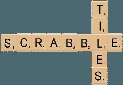 Scrabble clipart courage Scrabble Clip Tile Great For