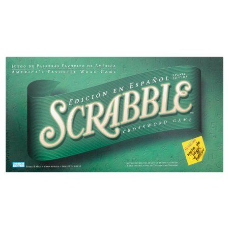 Scrabble clipart dictionary thesaurus Edition Scrabble Multicolor Game a