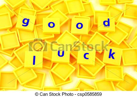 Scrabble clipart kind word Stock Scrabble Scrabble Photo Scrabble
