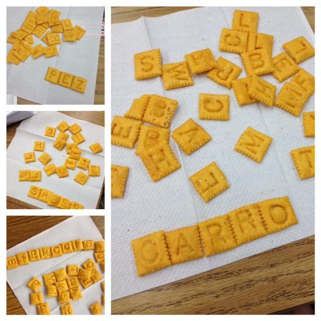 Scrabble clipart language art On Love! best and Scrabble