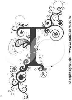 Scrabble clipart letter t Letter Scrabble Pendant and Scrabble