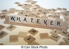 Scrabble clipart letter t Images Scrabble 1 Photo 932