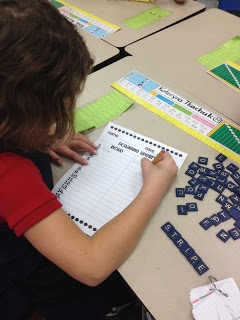 Scrabble clipart literacy station Images about Literacy and