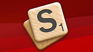 Scrabble clipart logo #11