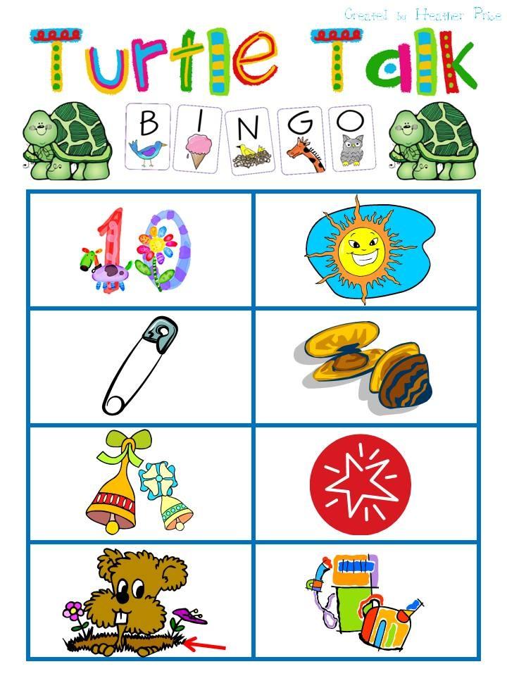 Scrabble clipart phonemic awareness Best SLP 28 Phonological Talk