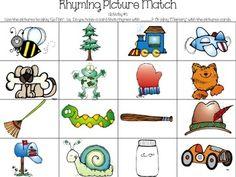 Scrabble clipart phonemic awareness Awareness for Awareness RtI: Phonemic