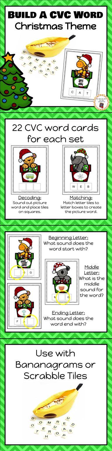 Scrabble clipart phonemic awareness Najlepších tému Pintereste 122 School