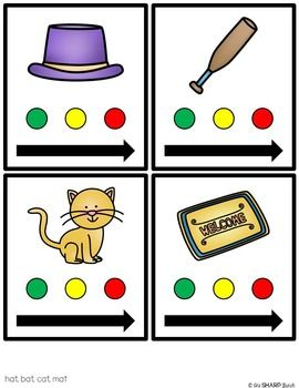 Scrabble clipart phonemic awareness The best breaking Cars its