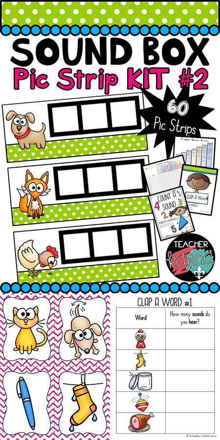 Scrabble clipart phonemic awareness / Pinterest for about on