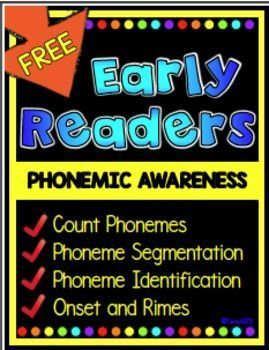 Scrabble clipart phonological awareness Images phonemes and phonics lessons