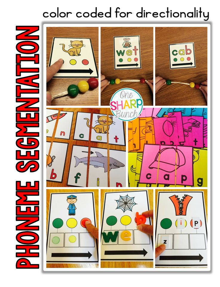 Scrabble clipart phonological awareness Phonemic images Pinterest on on