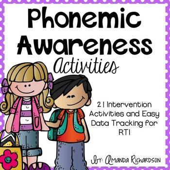 Scrabble clipart phonological awareness About Phonological images Best Phonemic