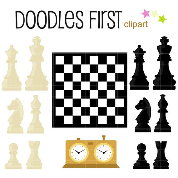 Scrabble clipart play chess Images Paper Clip Yearbook Scrapbooking