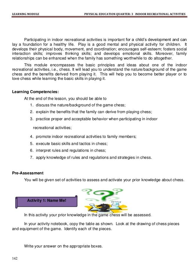 Scrabble clipart play chess 8 module(Q3) 26 Grade