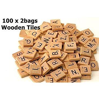 Scrabble clipart scrabble letter 2 com: Tiles Flyco 200